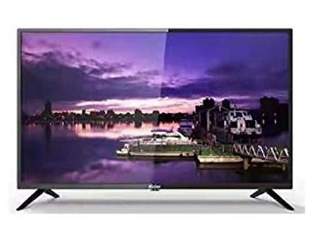 Haier LE43B9200WB 43 inch Full HD LED TV