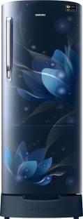 Samsung 192 L RR20N172YU8-HL/RR20N272YU8-NL)