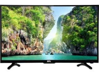 BPL T32BH23A 32 inch LED HD-Ready TV