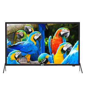 BPL T40BH30A LED TV