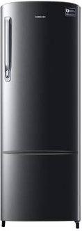 Samsung 255 L (RR26N373ZBS-HL)