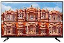 KLV-40R252G - Sony Bravia 101.6cm (40) Full HD LED TV