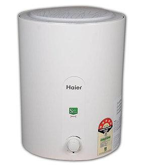 Haier ES 15V E3 15-Litre Water Heater (White)