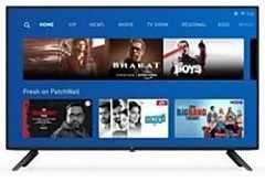 Sony KDL32W6100 32(80 cm) HD Ready LED TV