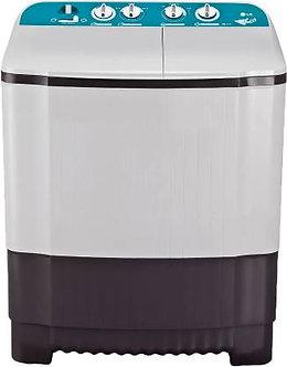 LG 6 kg Semi Automatic Top Load (P7001R3F)