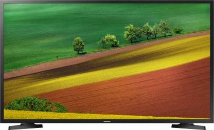 Samsung R4500 80cm (32 inch) HD Ready LED Smart TV  (UA32R4500ARXXL)