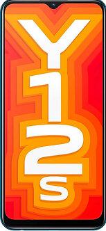 Y12S (3+32)