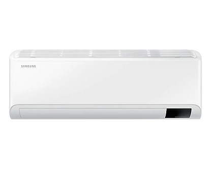 SAMSUNG Convertible 5-in-1 Inverter Split AC AR18AY3YBWK