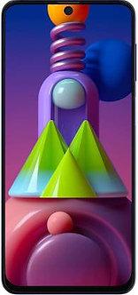 Samsung GALAXY M51 (128 GB)  (6 GB RAM)