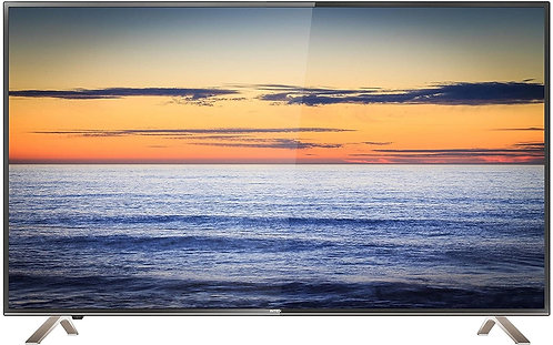 Intex 109 cm (43 Inches) Full HD LED Smart TV 4301 FHD SMT
