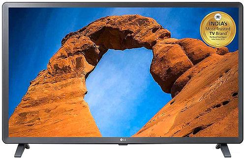 LG 80 cm (32 Inches) HD Ready LED TV 32LK536BPTB