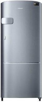 Samsung 192 L (RR20N1Y2ZS8-HL)