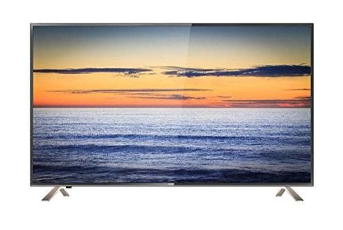 Intex 43 Inch LED Full HD TV (LED-G4301)