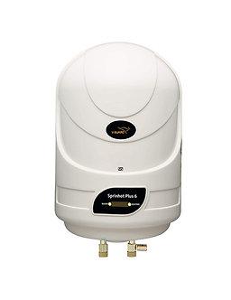 VGuard Water Heater SprinhotPlus 6 Litres