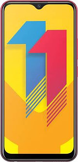 Vivo Y11 (32 GB)/(3 GB RAM)