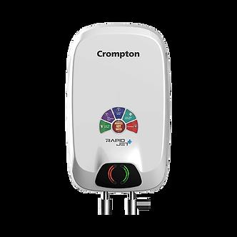 Crompton Rapidjet Plus