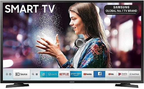 Samsung Series 4 80cm (32 inch) HD Ready LED Smart TV  (UA32N4310ARXXL/UA32N4310