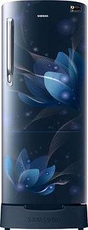 Samsung 215 L (RR22N385YU8/HL)
