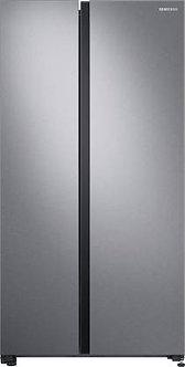 Samsung 700 L Frost Free(RS72R5011SL/TL)