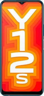 Y21s (3+32)