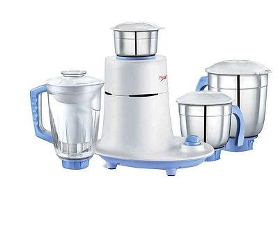 Prestige Mist 550W Mixer Grinder, 41346