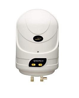 V Guard Water Heater Sprinhot Plus 15 Litr