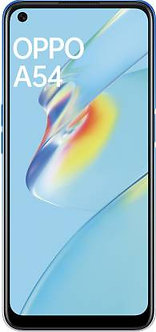 OPPO A54 Blue(6+128)