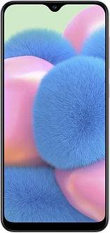 Samsung Galaxy A30s (4GB RAM and 128GB)