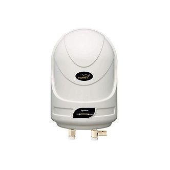 V Guard Water Heater Sprinhot 3 Litre
