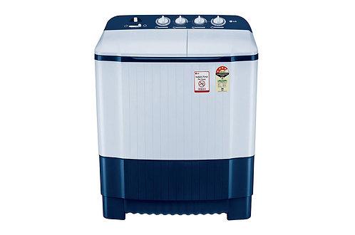 LG P6510NBAY 6.5KG Semi Automatic Washing Machine