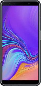 Samsung Galaxy A7 (4GB RAM+64GB ROM)