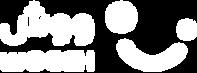 logo_woosh04.png
