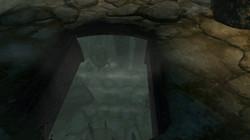 12 - Trapdoor in the Puzzle Room