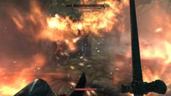15 - Climactic Dragon Priest Battle