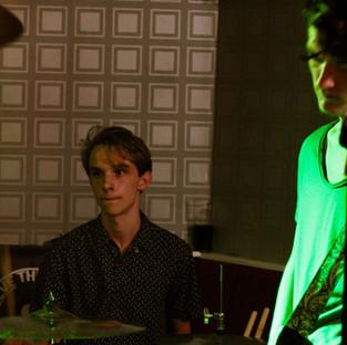 Ben_Upton_&_Luke_Holmes_–_Manchester_(2)