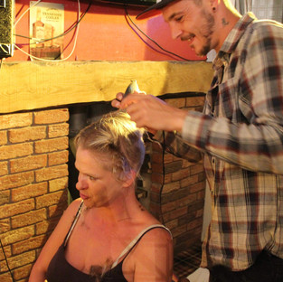 Daniel_&_Mandie_Shaving_Hair–_Manchester
