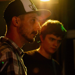 Daniel & Jordan – Manchester (3).jpeg