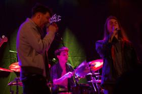 Dan and Jack 28/02