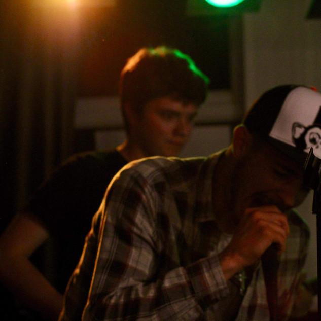 Daniel & Jordan – Manchester (4).jpeg