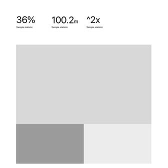 The Agency Model Case Study.jpg