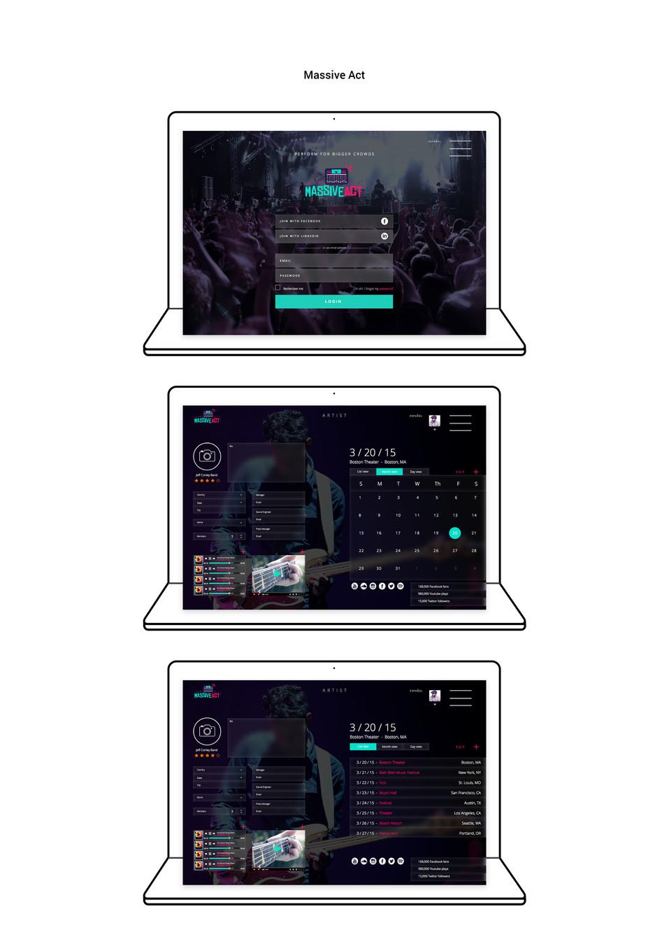 Massive Act Copy.jpg