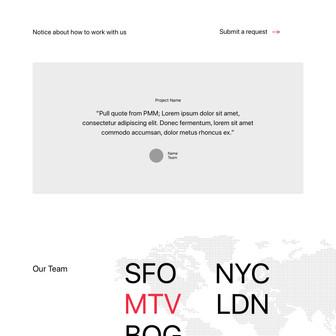 The agency Model.jpg