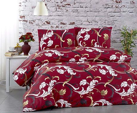 Ranforce | Akfil | Majeste Tekstil | Enver Toprak Exclusive | Kreton | Kaliko | Saten