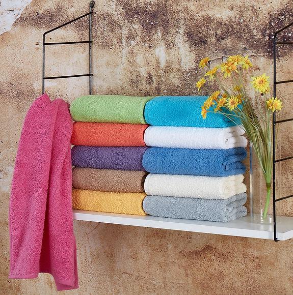 Ev Tekstili, Home Textile, Kumaş, Tekstil, Nevresim, Fabric, Sateen, Ranforce