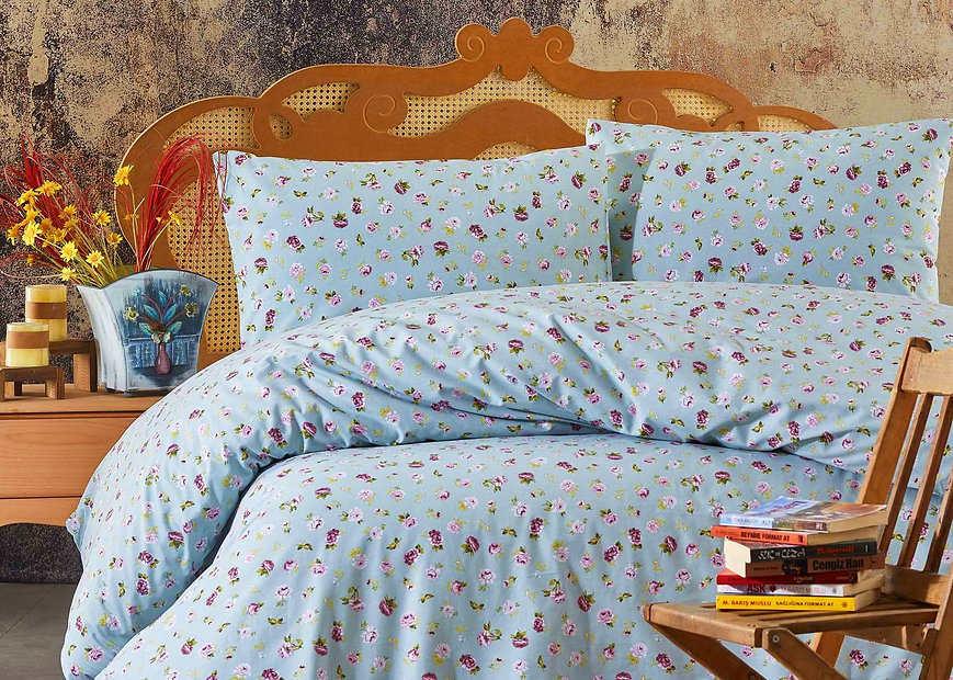 Ev Tekstili, Home Textile, Majeste Tekstil, Fabricator, Sateen, Ranforce, Saten