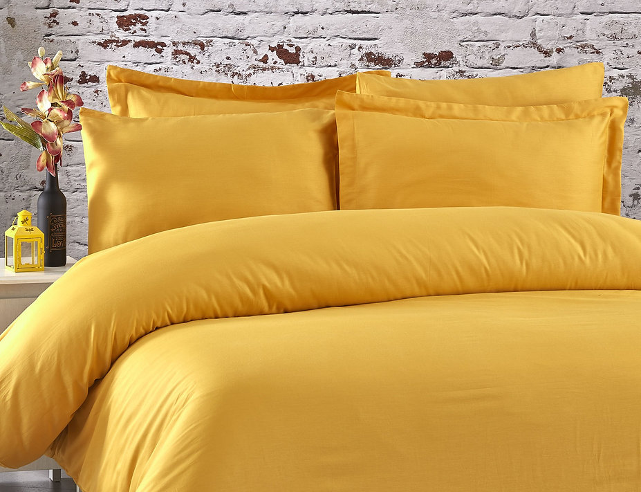12050 Yellow Plain Sateen 6.jpg