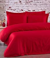 Saten | Ranforce | Hasse | Patiska | Flanel | Gofre | Ev Tekstili | Majeste Tekstil | Fabricator