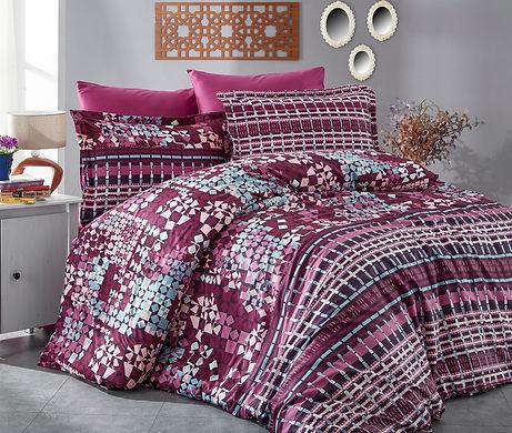 Cotton Sateen 310 TC | Majeste Tekstil | Fabricator