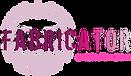 Logopit_1582711697156_edited.png