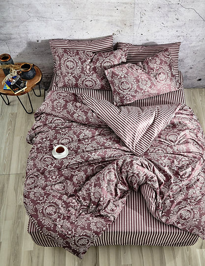 Ev Tekstili, Home Textile, Kumaş, Tekstil, Nevresim, Fabric, Sateen, Ranforce, Jakar